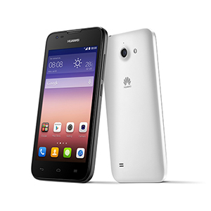 Huawei-Ascend-G620S
