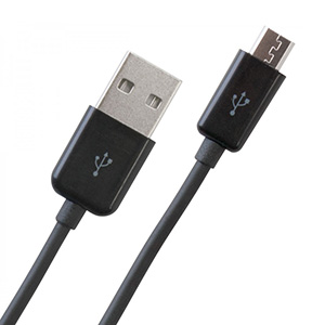 3m-micro-usb-20-hi-speed
