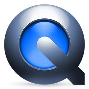 snow_leopard_quicktime_x_iconのコピー