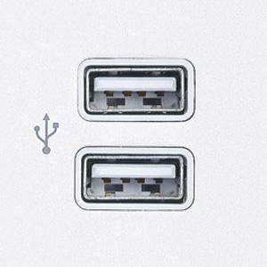 USB-port_300