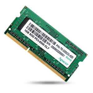 SO-DIMM-DDR3-1066_2