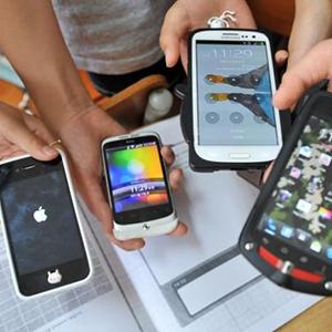 5-Prediksi-Dunia-Gadget-Indonesia-Menurut-Pakar-Pengamat-IT