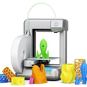3d-printer-03