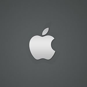 apple_logo_wallpaper__psd_by_wiiz7-d4vtjh6