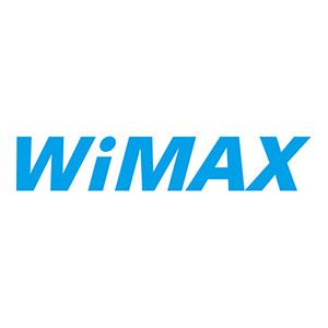WiMAX2Plus-Logo