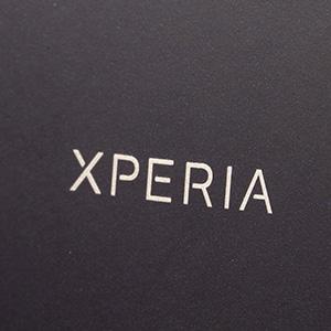 Sony-Xperia-Tablet-Z-review-logo