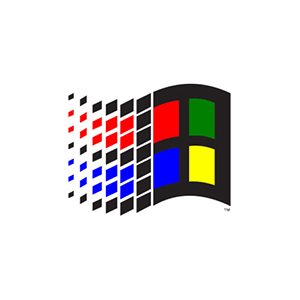 windows-3-1-logo-1992