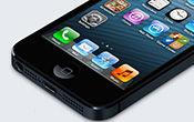 iPhone5-630x360