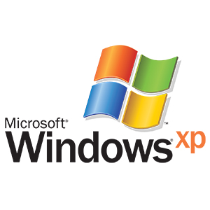 microsoft-xp-end-of-supportのコピー