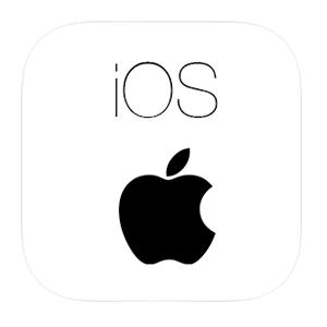 IOS-logo-photoのコピー
