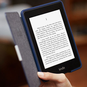 kindle-paperwhiteT-V-354883-22