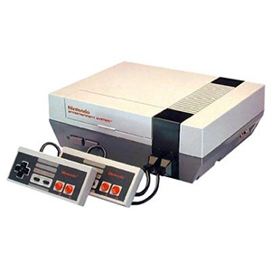 first-nintendo_nes