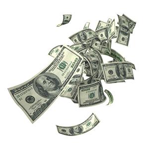 01-throwing-away-money