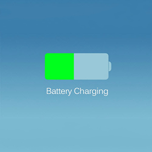 save-battery-life-ios7-iphone