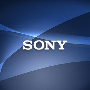 Best-Sony-Logo-in-HD