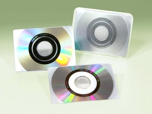 CD-card