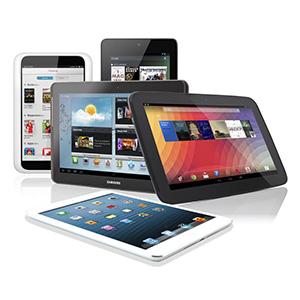 mobile-tablet-best-tablets