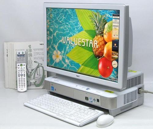 600x504-2012120300067