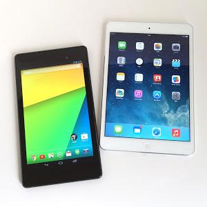 iPad mini Retina Nexus7 2013 Review 02