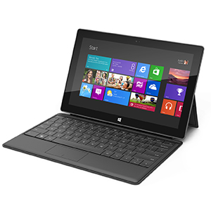 Microsoft-Surface-4