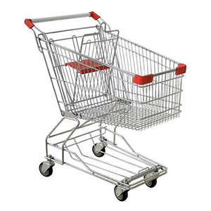 IP-shoppingcart