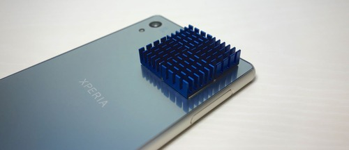 xperia-z4-heat-sink-3