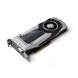 ZOTAC-GeForce-GTX-1080-Founders-Edition-1