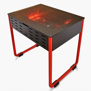 desk-003