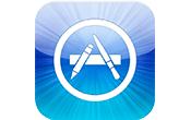 App-Store-Icon[1]
