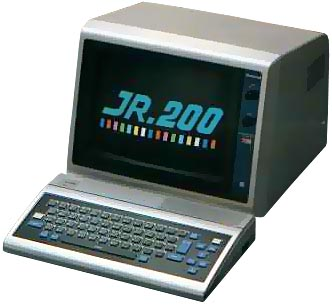 national_jr200_1