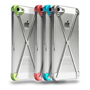 mod_3_radius_iphone_5_aluminum_x_case_hero