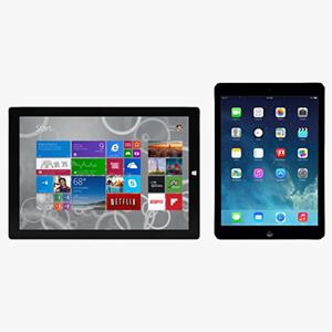 ipad-air-vs-surface-pro-3