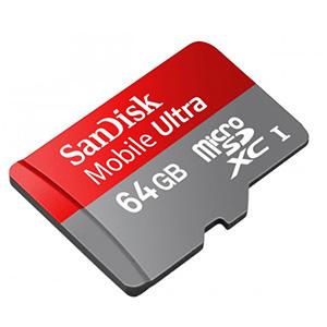 269901-sandisk-64gb-microsdxc1-540x465