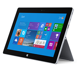 en-INTL_Surface_2_32GB_P3W-00001_SP31