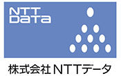 NTTdata_logo1x2
