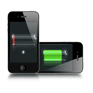 iphone-battery-problem_0