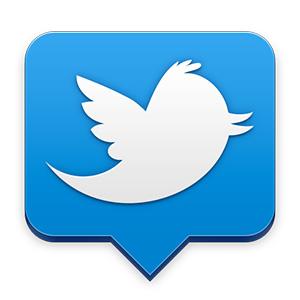 tweetのコピー