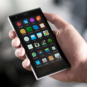Jolla-Sailfish-OS-Android