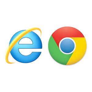 navegadoreslogo