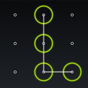 pattern-simple