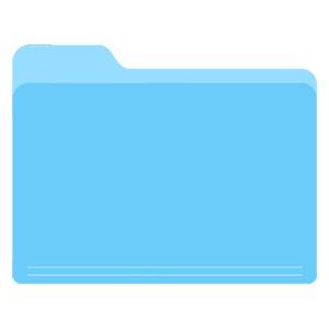Folder-iconのコピー