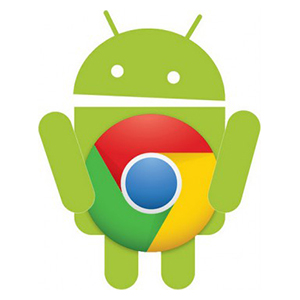 ChromeDroid-287x360