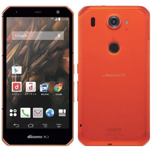5-smartphone-so-huu-man-hinh-sac-net-nhat