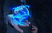20130121_fastestinternet-thumb-640x426-71398