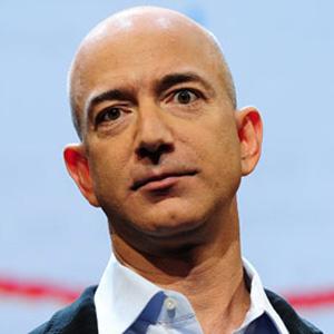 Jeff-Bezos-008