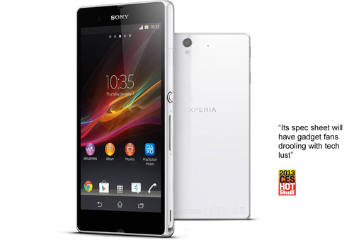 xperia-z-white-quote-1240x840-be18223aeb1934592b0763720cec629e
