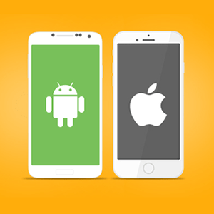 11-Differences-Between-iOS-And-Android-Mobile-App-Testing