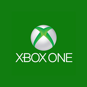 Microsoft_Xboxone