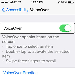 Voiceover-app-iphone