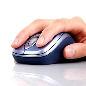 Hand_MouseClick_Small_contentfullwidth